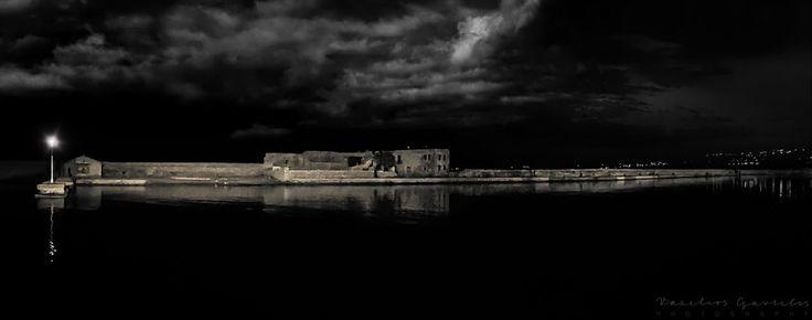 Agios Nicholaos of Molos – PHOTOinPHOTO