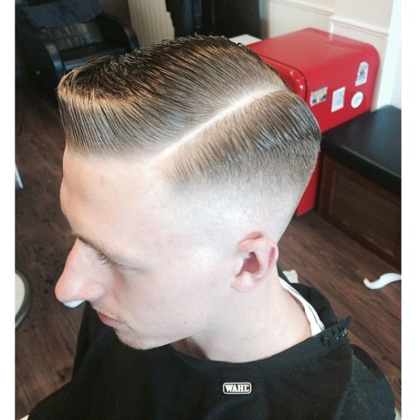 haircut for a 2347 best slick images on haircuts 2347