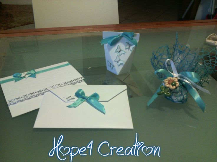 Partecipazione Tiffany di hope4creation su Etsy