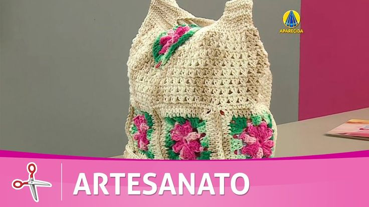 Armario Exterior Segunda Mano ~ 243 melhores imagens sobre Crochet Patterns no Pinterest