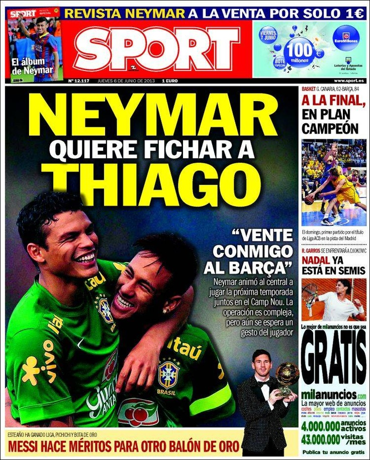 Book Cover Portadas Diarios : Best junio principales titulares portadas