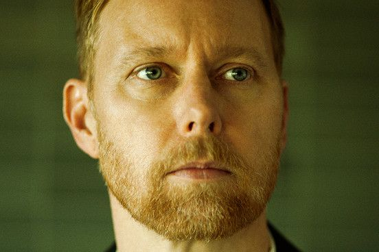 NME Blogs | Stream The Debut Solo Album From Foo Fighters' Nate Mendel, Lieutenant US' Brilliant 'If I Kill This Thing...'