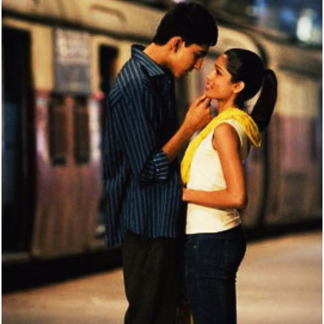 latika and jamal relationship tips