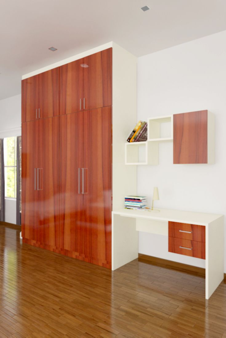 28 best modular wardrobes images on pinterest modular wardrobes cayenne versatile hinged wardrobe a versatile wardrobe that also features a study unit modular wardrobeshome interiorsranges