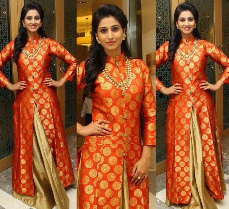 Semi stitched lehenga style dress for women, you wear it for wedding and parties etc, for more detail just click on this link http://www.zipker.com/catalog/product/view/_ignore_category/1/id/166083/s/poly-silk-orange-semi-stitched-lehenga-style-suit.