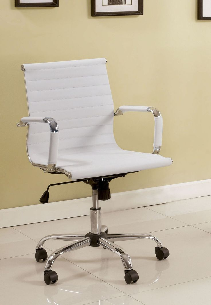 17 best ideas about High Back Office Chair – High Back Vanity Chair
