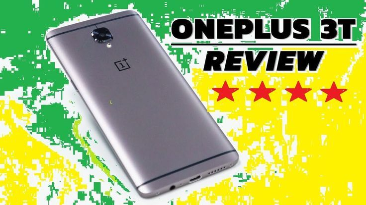 Cool OnePlus 3T Smartphone Review - Top Features India... 2017-2018 Check more at http://technoboard.info/2017/?product=oneplus-3t-smartphone-review-top-features-india-2017-2018