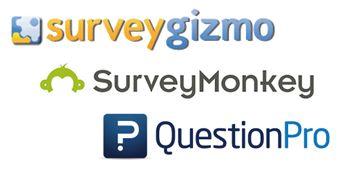 Free Online Survey Tools