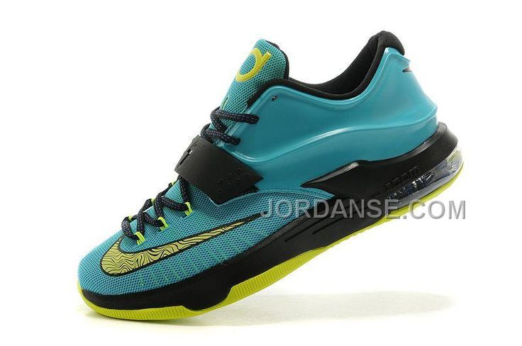 https://www.jordanse.com/for-sale-nk-kd-7-vii-uprising-hyper-jade-voltblackphoto-blue-online-for-cheap-new-arrival.html FOR SALE NK KD 7 (VII) UPRISING HYPER JADE/VOLT-BLACK-PHOTO BLUE ONLINE FOR CHEAP NEW ARRIVAL Only 81.00€ , Free Shipping!
