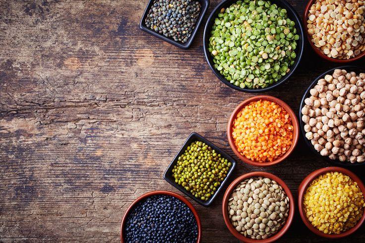 Sept aliments sains qu'il faudrait consommer davantage (en images)