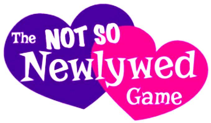 The only list of newlywed game questions you'll need