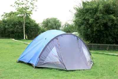 Tents Gander Mountain