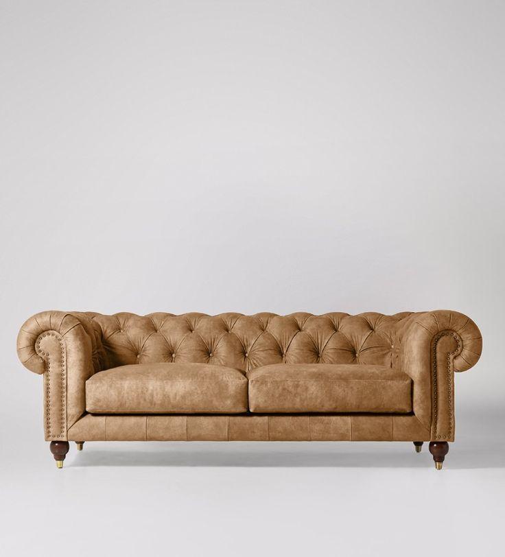 Places Buy Sofas Near Me
