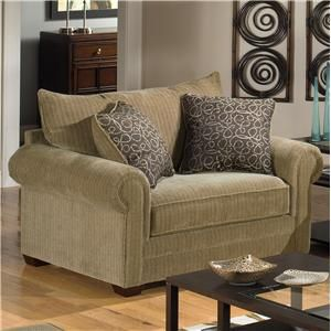 Living Room Furniture Knoxville Tn 35 best lake norris - knoxville furniture images on pinterest