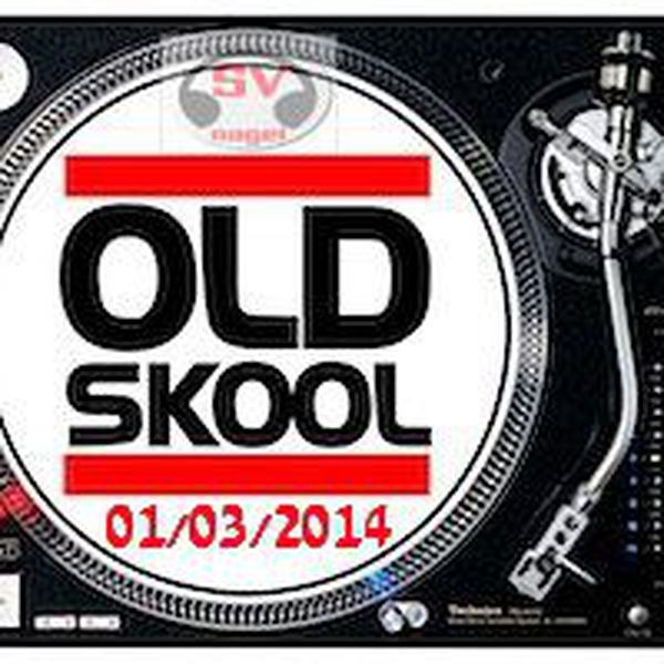 "Check out ""From not published 2014.03.01 Old Scool house ( pumping & hard house  )"" by ♫SVnagel♫ on Mixcloud"