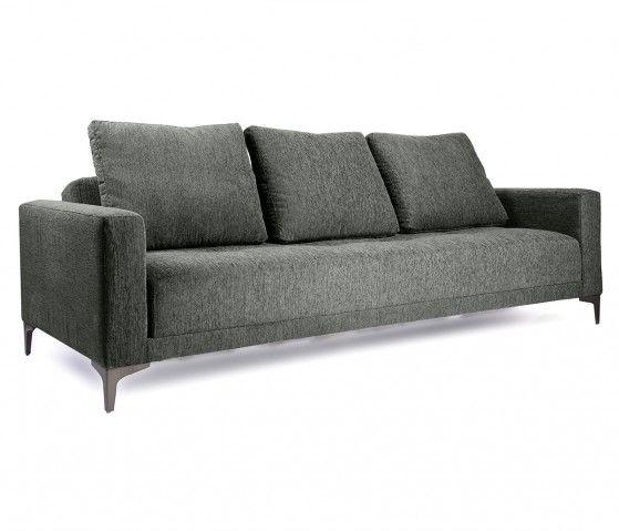 Sofá Cama Arriaga - Sentarse - Muebles