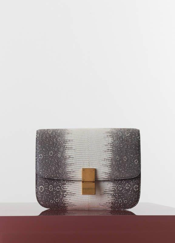 celine sale bags - celine beige cotton handbag