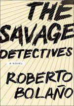 """The Best """"Stoner"""" Novels"""