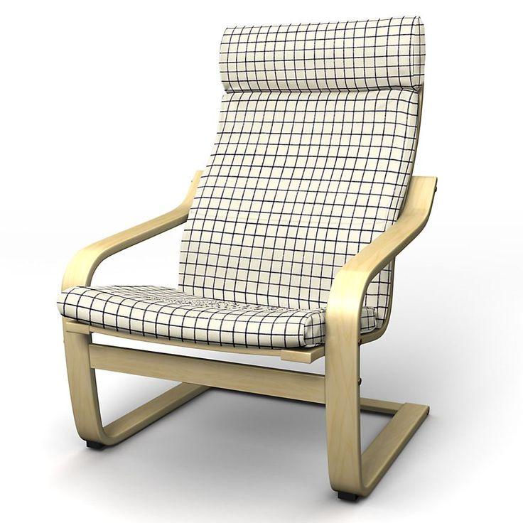 chaise allaitement latest ampm chaises with chaise allaitement great pas cher fauteuil bascule. Black Bedroom Furniture Sets. Home Design Ideas