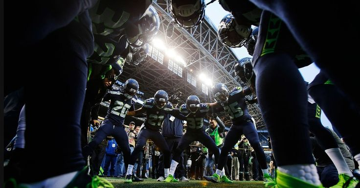 Seattle Seahawks Schedule 2017 Calander | Print and save your own 2017 Seahawks schedule | The Seattle Times
