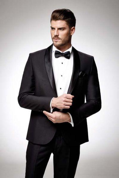 Costumes d'invité : les plus belles tendances pour un mariage Image: 2