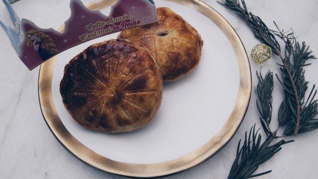 galette-des-rois-gluten-free-chocolat-amande-coco