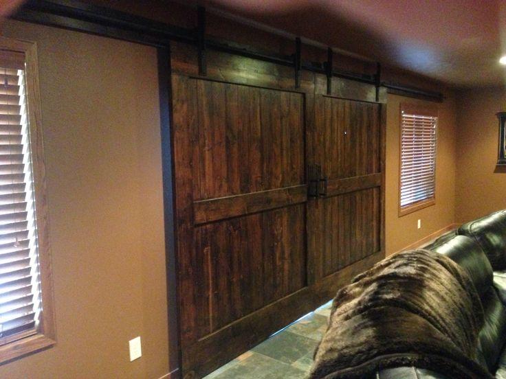 images about barn door hardware on pinterest sliding barn doors