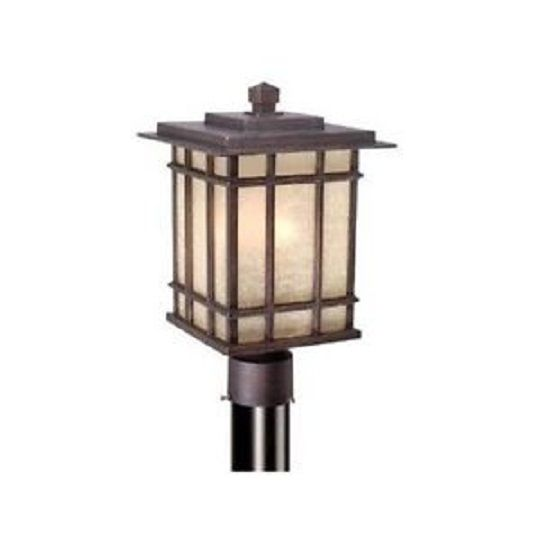 Lighting the grand of outdoor post light fixtures outdoor solar wall lights outdoor lighting wall