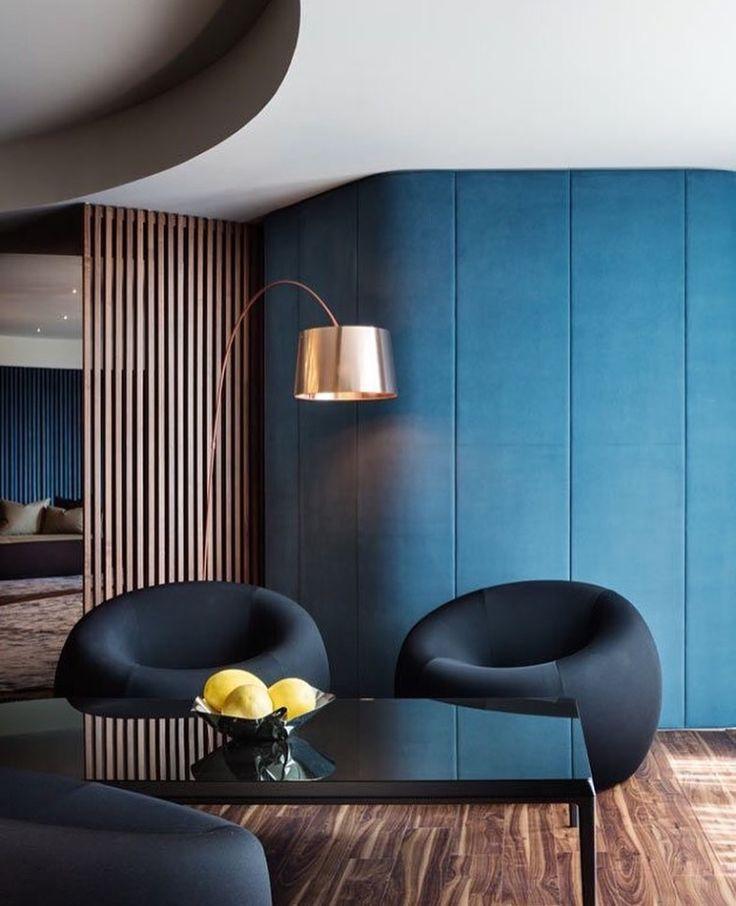 Lifestyle decors interiors projekt studion for P o style architecture