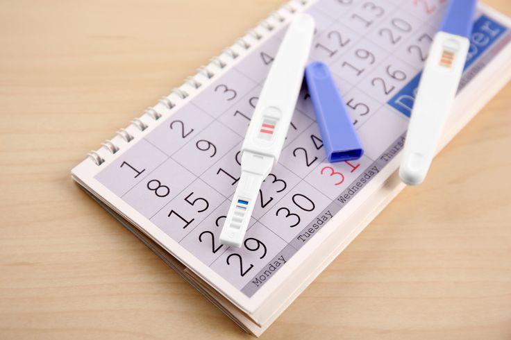 When Can I Take a Pregnancy Test Calculator Read More https://www.lylamarieross.com/can-take-pregnancy-test-calculator/
