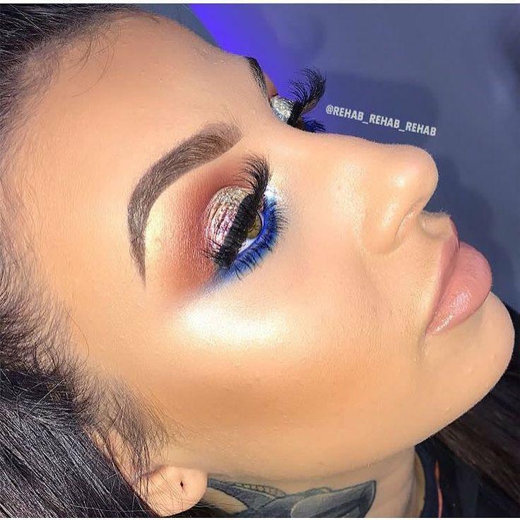 ✨ Training at  @kimberleymakeupstudios ✨✨for any enquiries contact enquiries@kimberleymakeupstudiosltd.co.uk �������� #makeup #mua #makeuptraining #manchestersalon #manchester #rehab #makeupmodel #rehabsalon #mac #anastasiabeverlyhills #smokes #chanel #muaacademy #muatrainingschool #bbloggers #makeuptutorial #makeupartist #makeupoftheday #blogger #redlips #picoftheday #photooftheday #instalike #instalove #fblogger #potd #picoftheday #girl…