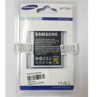 รีวิว สินค้า Samsung แบตเตอรี่ Samsung Galaxy Grand (i9082)  Samsung Galaxy S3 (i9300) ☁ แนะนำซื้อ Samsung แบตเตอรี่ Samsung Galaxy Grand (i9082)  Samsung Galaxy S3 (i9300) ราคาน่าสนใจ   couponSamsung แบตเตอรี่ Samsung Galaxy Grand (i9082)  Samsung Galaxy S3 (i9300)  ข้อมูลเพิ่มเติม : http://online.thprice.us/ymHOu    คุณกำลังต้องการ Samsung แบตเตอรี่ Samsung Galaxy Grand (i9082)  Samsung Galaxy S3 (i9300) เพื่อช่วยแก้ไขปัญหา อยูใช่หรือไม่ ถ้าใช่คุณมาถูกที่แล้ว เรามีการแนะนำสินค้า…