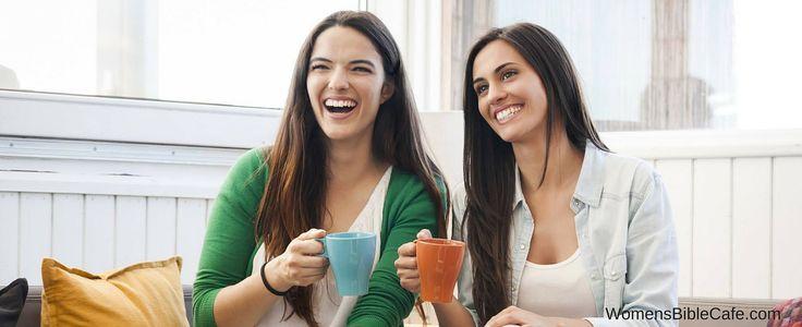 Hosea womens bible study