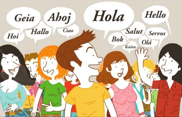 Πιερία: Σε Κέντρο Ξένων Γλωσσών ή σε κατ' οίκον ιδιαίτερο