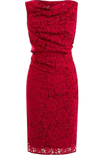 Castigi rochia preferata daca dai share acum! Mai multe share-uri, mai multe sanse! Rochie Lorelei