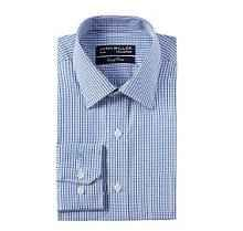 Amazon John Miller Men's Shirts Sale : Buy 1 get 20% off, Buy 2 get 30% - Best Online Offer