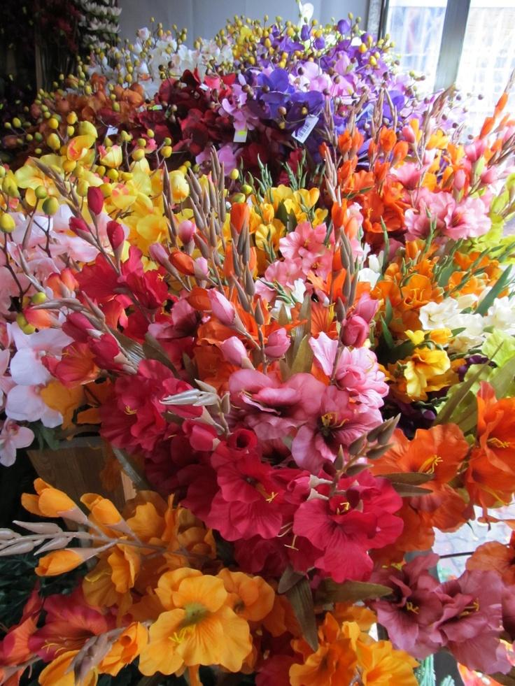 #artificial_flowers