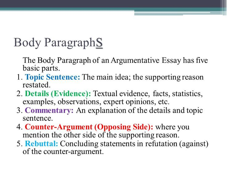 example of process essay paragraph Firewalls essay sample a process analysis essay is that the process itself provides the structure for the essay each step should have a single paragraph.