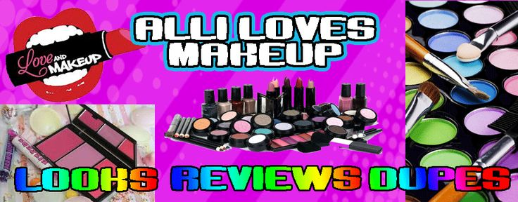Ultimate Mac Lipstick Dupe List! (Almost ALL colors) !!! | Allison Makeup Blog!