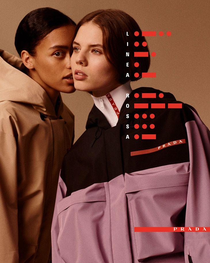 Linea Raffaelli Suite Zomer 2020 Zomer Bruiloft Outfits Bruiloft Gast Jurk Feestkleding