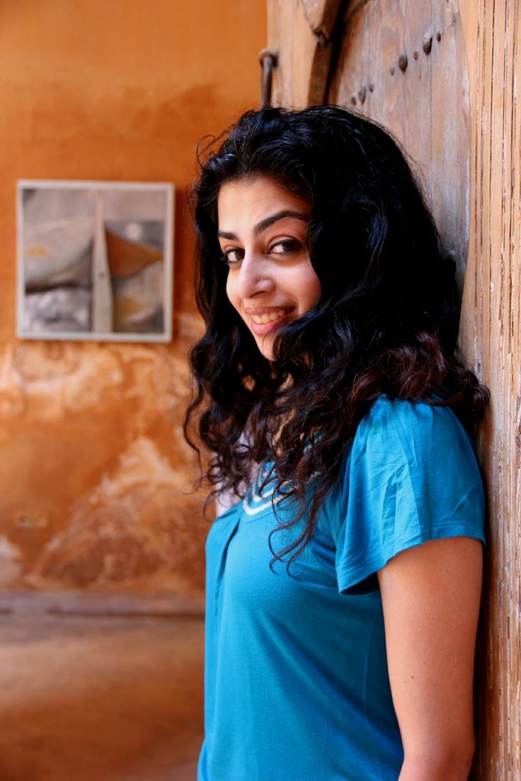 #FriendsOfGrootbos: Exclusive Interview with Sarah Khan | Grootbos #SarahKhan #TravelBlogger http://www.grootbos.com/en/blog/travel/exclusive-interviews/7-questions-with-sarah-khan