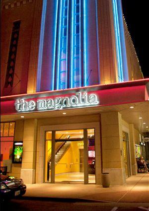magnolia_theatre_PHOTO_1.png