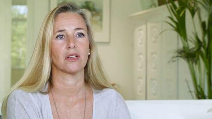 Carmen Netten over: wat is herstel van een eetstoornis?