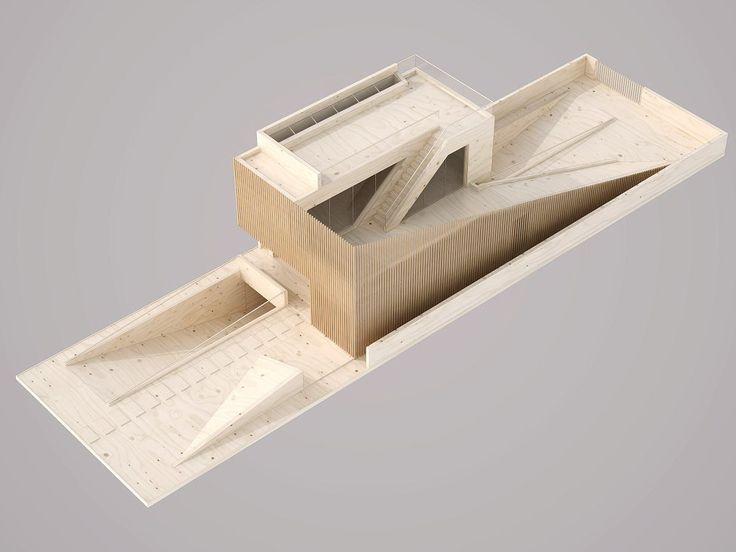 100_mile_h_jpp_architects007 : plusMOOD