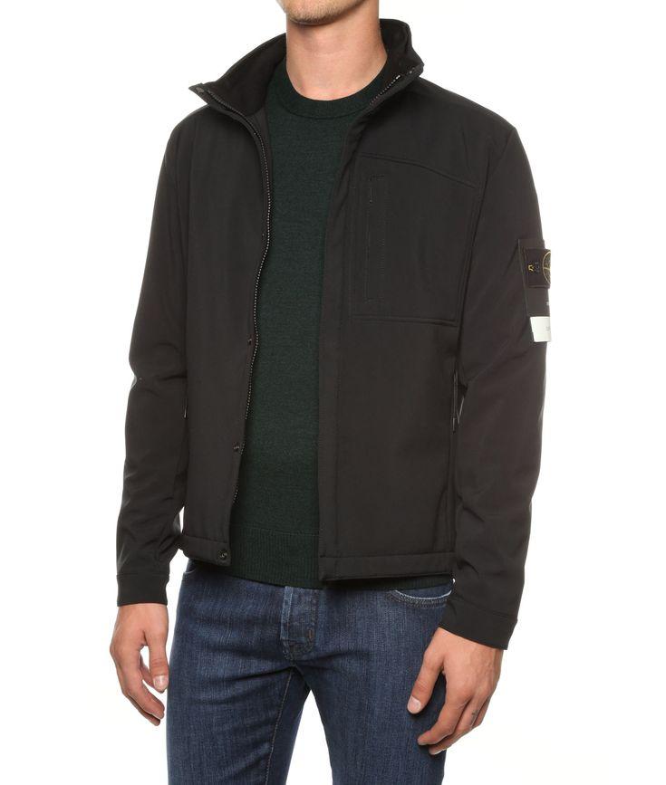 Jacke | 6515Q0522-config.master –  Kategorie: Herren Bekleidung Jacken  Winter Chic. Die Jacke von Stone Island besticht mit seiner elegant-maskulinen Silhouette der hochwertigen Materialwahl und dem messerscharfen Schnitt. Perfekt für einen warmen und stilsicheren Look! #mode #herrenmode #modefürherren #männermode #herrenoutfit #herrenstyle #männerstyle #ootd #fashion #kleidung #bekleidung #herrenbekleidung #modeonlinemarkt #stylia – Modeonlinemarkt