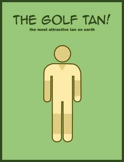 Funny Golf Quotes 672 Best Golf Images On Pinterest  Funny Golf Quotes Golf Humor
