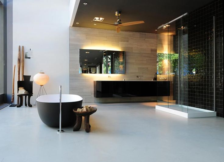 Fabulous boffi showroom google search with salle de bain boffi for Boffi salle de bain