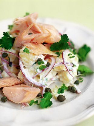... about Smoked Trout on Pinterest | Smoked Fish, Trout Recipes and Trout