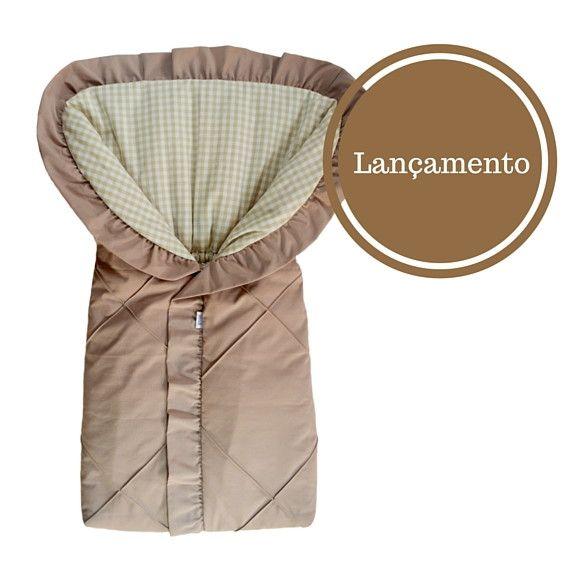 1000 ideias sobre saco de dormir infantil no pinterest - Sacos para portabebes ...