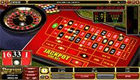 Roulette has got to be one of the best games, try play online at # Royal Vegas Online Casino
